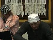 Robert Kardašijan i Blek Čajna traže milion dolara za slike bebe