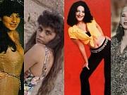 ESTRADNA FOTO MOZGALICA: Napregnite vijuge, pogodite ko su pevačice sa slike!