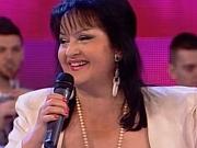 POLOMIĆETE JEZIK DOK IZGOVORITE: Ovo je pravo ime pevačice Izvorinke Milošević!