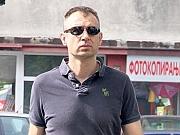 (FOTO) Nikad nećete pogoditi ko je venčana kuma Nikole Grbića! Sad je sultanija!