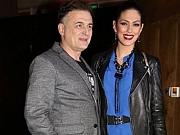 (FOTO) OVAJ DETALJ O VODITELJKI NIKO NE ZNA! Evo koliko je u stvari visoka Nina Lečić