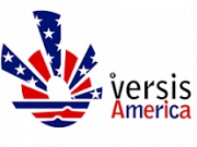 Versis America: Tour operator USA and Mexico