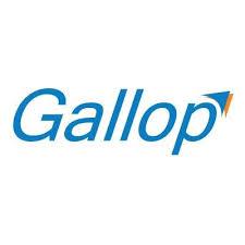 Gallop Software Testing Blog