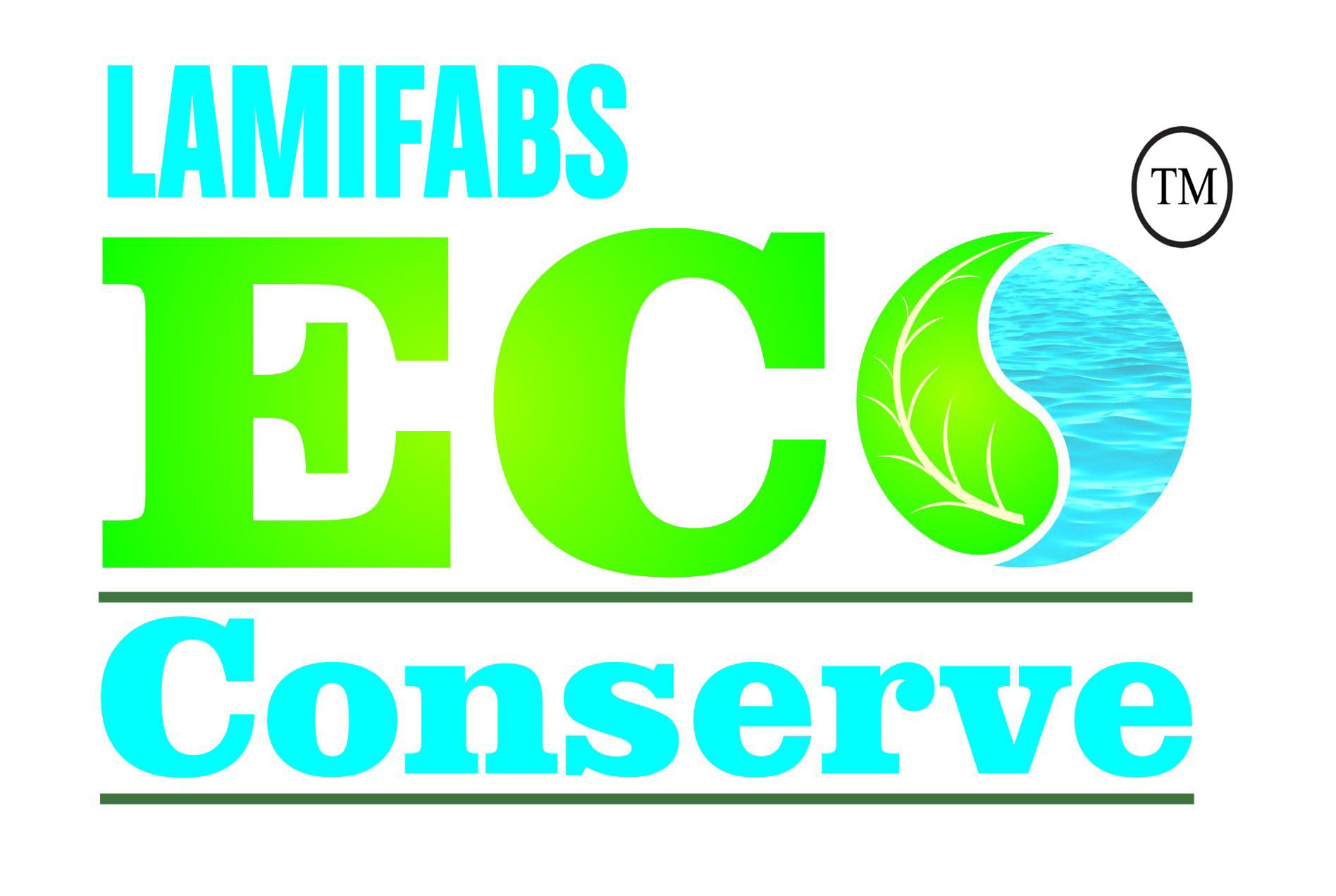 Lamifabs India Aims - Cost Effective, Healthy and Organic Farming