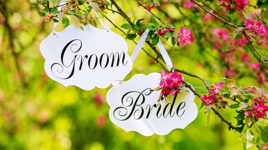 Wedding Video Invitations