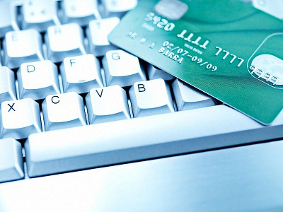 WHY EVERY BUSINESS NEEDS MERCHANT PROCESSING SERVICES?