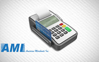 Credit Card Machines- A Need And Requirement Of Every Business