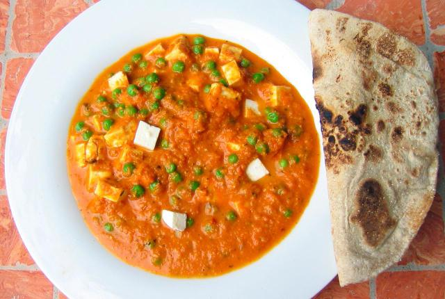 Reasons Why You Must Try Indian Food