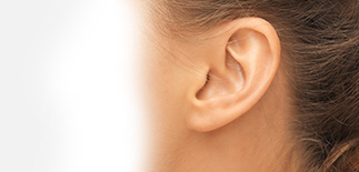 What a patient must know about Otoplasty?