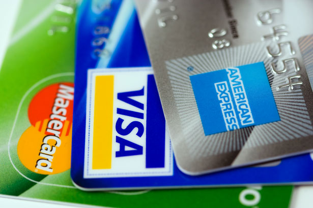 Why restaurant business needs merchant account services?