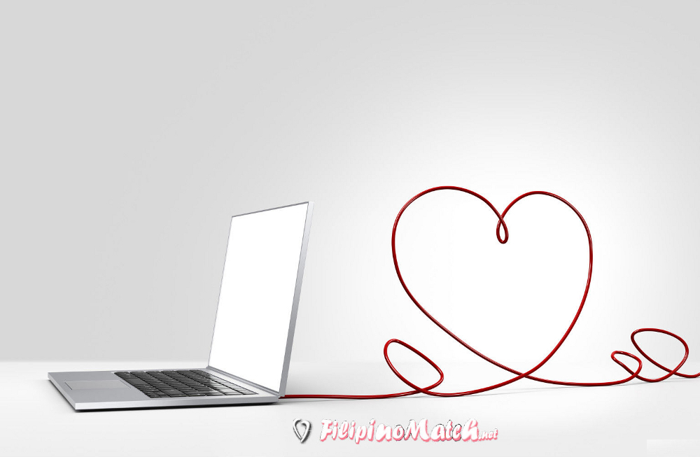 6 Factors that Can Actually Make You Join Online Dating Sites Now!