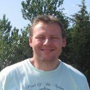 John Richards Marketing Blog