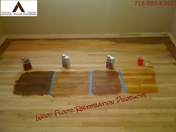How Wood-Flooring Professionals Can Bring Back The Liveliness Of Flooring System?