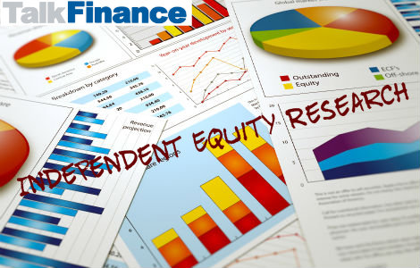 What Are The Main Steps Involved In Equity Research Process?