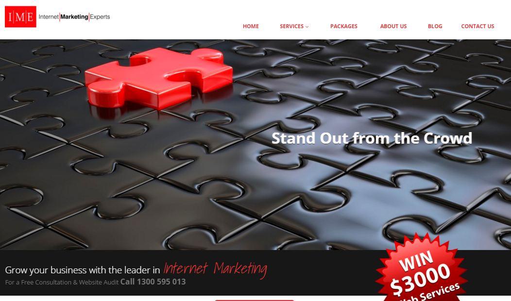 Digital SEO Marketing Adelaide