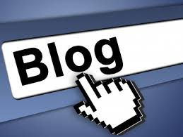 How to increase popularity and traffic of your blog