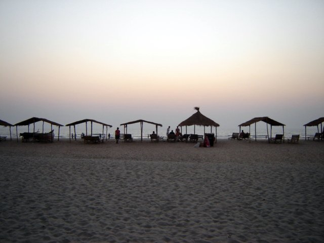 India Golden Triangle Trips