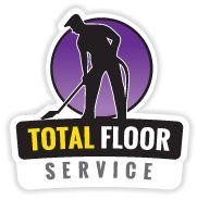 Total Floor Service - Floor Polishing Melbourne