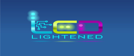 LED Lightened: Providing Best LED Systems at Affordable Prices