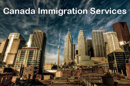 5 Things You Should Know About Canada Immigration Services