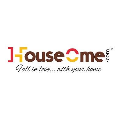 Idea to Design Stylish Living Room - HouseOme.com